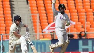 इंग्लैंड के युवा बल्लेबाजों के पास स्पिन की मददगार पिच पर खेलने का कौशल नहीं: मोंटी पनेसर