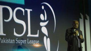 Pakistan super league postponed after corona virus outbreak pakistan cricket board 4466871