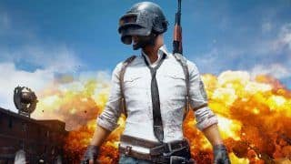 How is PUBG Mobile India Different From PUBG Mobile Global Version? Check Latest Features Here