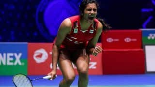PV Sindhu vs NY Cheung Live Streaming: Preview, Prediction - Where to Watch Sindhu vs Cheung - All You Need to Know About Tokyo Olympics 2020 Match