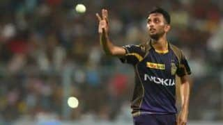 IND vs ENG: पहली बार राष्ट्रीय टीम में जगह मिलने पर बोले Prasidh Krishna, ये सपने के सच होने जैसा