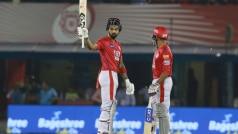 IPL 2021: 14वें सीजन के लिए चुने गए BCCI के वेन्यू से नाखुश हैं पंजाब के सहमालिक नेस वाडिया; पत्र लिखकर पूछा ये सवाल