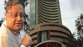 Nazara Technologies IPO Subscription Status: Bidding For Rakesh Jhunjhunwala-Backed Company's Initial Public Offering Closes Today; How To Check Your Application Status