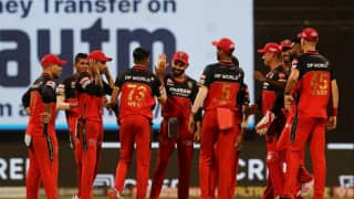 Ipl 2021 royal challengers bangalore full schedule check out fixtures timing and venues for rcb 4474448