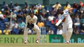 India vs England, 4th Test: जानें कब और कहां देखें भारत-इंग्लैंड मैच की LIVE Streaming और LIVE टेलीकास्ट