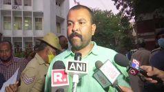 Sex Scandal video पर घिरे Karnataka के मंत्री रमेश जारकीहोली ने कहा- आरोप साबित हुए तो राजनीति छोड़ दूंगा