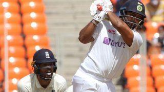 IND vs ENG: भारत को जीत दिलाकर बोले, Rishabh Pant- जरूरत के वक्त प्रदर्शन करने से बेहतर कुछ नहीं