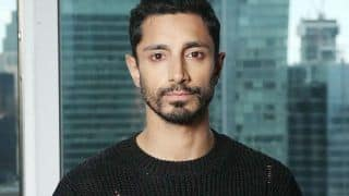 Meet Riz Ahmed, Who's Created Oscar History as First Muslim Nominated in Lead Actor Category