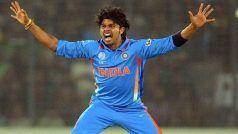 Vijay Hazare Trophy में S. Sreesanth जलवा जारी, फिर झटके 4 विकेट
