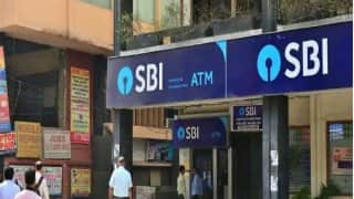 Bank Strike: Centre Submits List of 12 PSU Banks, Insurance Firms to Make Private