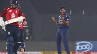 India vs England 4th T20I, HIGHLIGHTS: भारत ने 8 रन से मैच जीत कर सीरीज 2-2 से बराबर की