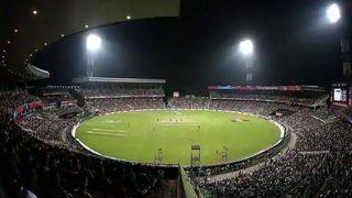 क्रिकेट फैंस निराश, अब स्टेडियम जाकर नहीं देख सकेंगे ये मैच
