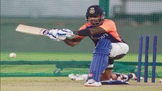 360 डिग्री के बल्लेबाज हैं सूर्यकुमार यादव, इंग्लैंड के खिलाफ उनका खेलना बेहद जरूरी: ब्रैड हॉग