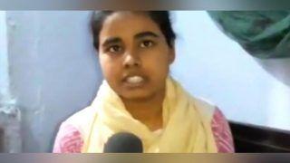 Street Vendor's Daughter Sonali Kumari Tops Bihar Board Class 12 Examination, Aims To Become An IAS Officer