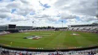 Icc test championship final match to be played at southampton stadium report 4473670