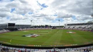 साउथम्पटन के स्टेडियम में खेला जा सकता है ICC Test Championship फाइनल मैच: रिपोर्ट