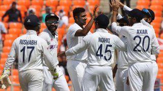 IND vs ENG: Pant-Sundar की जुगलबंदी के बाद, Axar Patel की फिरकी में फिर फंसे अंग्रेज, भारत ने 3-1 से जीती सीरीज