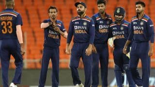 IND vs ENG: सीरीज जीतने के इरादे से उतरेगा भारत, Suryakumar Yadav को डेब्यू का मौका!