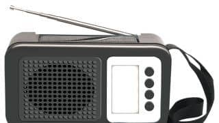 UBON India Launches First Solar Powered Wireless Speaker | Check Price, Features, Other Specifications
