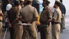 Prayagraj में UP STF ने Encounter में मुख्तार अंसारी गैंग के दो शूटर को किया ढेर