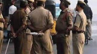 Kanpur: Gangrape Victim's Father Dies in Road Accident a Day After Accused Threatens Him