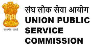 UPSC EPFO Exam Date 2021: UPSC to Release EPFO 2020 Admit Card Soon; Exam on September 5