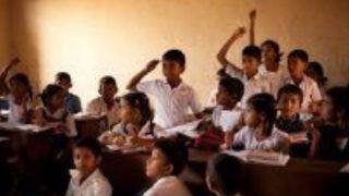 Rajasthan School Exam: राजस्थान में इन क्लास के बच्चों को बिना एग्जाम अगली कक्षा में किया जाएगा प्रमोट, शिक्षा मंत्री ने कही ये बात