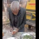 Aatma Nirbhar: Viral Video Shows 98-Year-Old Selling Chana, Says 'Don't Want to Be A Burden on Kids'