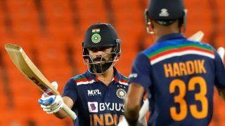 IND vs ENG- अपने बैटिंग ऑर्डर की वजह से हार रही है टीम इंडिया: Ajay Jadeja