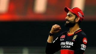 IPL 2021: Virat Kohli is in Fine Touch, His Tempo Will be Key For RCB to Set Above-Par Totals, Says Mike Hesson