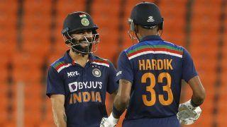 Virat Kohli बने नंबर-1, Sachin Tendulkar को छोड़ा पीछे