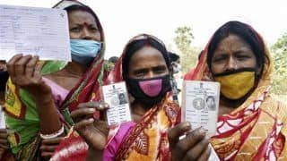 Assam Assembly Elections 2021: EC announces Re-polling at 4 Booths in 3 Constituencies on April 20