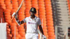 India vs England 4th Test, Day 3 LIVE: तीसरा दिन- शतक की ओर बढ़ रहे Washington Sundar