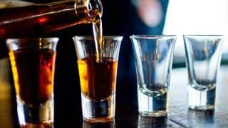 Hotels, Bars & Clubs to Remain Open Till 2 Am in Madhya Pradesh