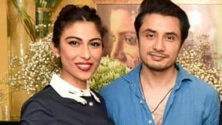 Ali Zafar #MeToo Case: Meesha Shafi Can Face 3 Years of Imprisonment, Final Verdict on March 27