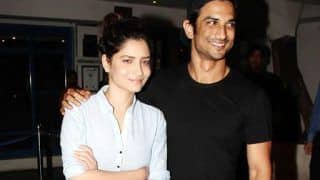 Ankita Lokhande-Sushant Singh Rajput Breakup: Actor Says 'he Wanted to Move on' in a Startling Revelation
