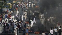 बांग्लादेश में हिंदुओं के खिलाफ सांप्रदायिक हिंसा भड़काने वाले मौलवी ने कबूला गुनाह, सहयोगी भी गिरफ्तार