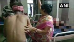 West Bengal Assembly Election 2021: रामपुर में Bomb Blast, BJP के 6 कार्यकर्ता घायल, TMC पर लगा आरोप