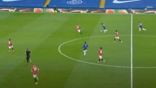 Chelsea vs Man United: Premier League Giants Play Out Two Goalless Draws in a Single Season For First Time in 99 Years