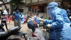 Covid-19: Tamil Nadu और Andhra Pradesh में 25K से ज्यादा संक्रमित मिले, Uttarakhand और Goa में भी हालात खराब