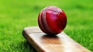 AMB vs PEA Dream11 Team Predictions, Fantasy Cricket Tips Kerala Women's T20 Match 2: Captain, Vice-captain, Probable XIs For Today's Team Amber vs Team Pearl at Sanathana Dharma College Ground at 2 PM IST March 27 Saturday