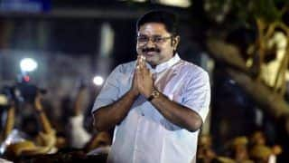 Kovilpatti: Eyes on Dhinakaran, Why This Tamil Nadu Constituency is Crucial For Election 2021