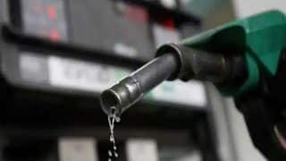 Petrol, Diesel Can't Be Brought Under GST For Next 8-10 Years, BJP MP Sushil Modi Tells Parliament, Explains Reasons