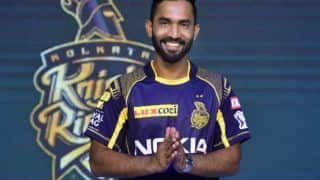 Ipl 2021 kolkata knight riders full schedule check out fixtures timing and venues for kkr 4474461