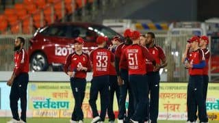 IND vs ENG, ODI Series: इंग्लैंड की टीम का ऐलान, Jofra Archer समेत ये खिलाड़ी बाहर