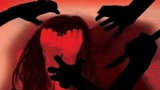 Rajasthan: 15 साल की लड़की से 18 दरिंदों ने 9 दिन तक गैंगरेप किया, अब तक 20 गिरफ्तार