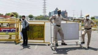 150 Illegal Commercial Establishments Sealed In Gurugram