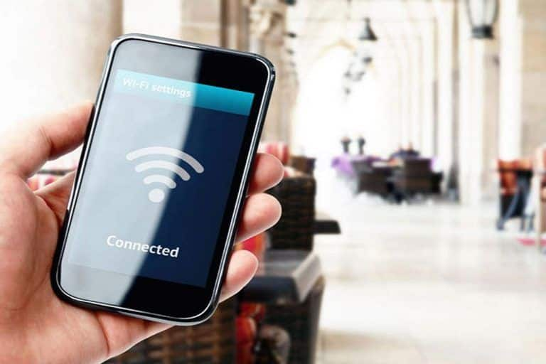 Check Your Internet Speed With THESE Amazing Application   Deets Inside