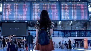 Top 5 Interesting Travel Trends in Post-Covid World as Revealed in Survey