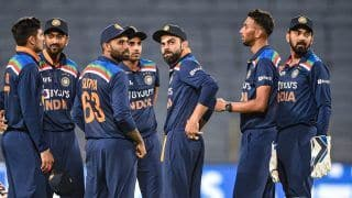 India vs England 2021, 2nd ODI Match Preview: Suryakumar Yadav in Focus as Virat Kohli And Co Aim For Series Win